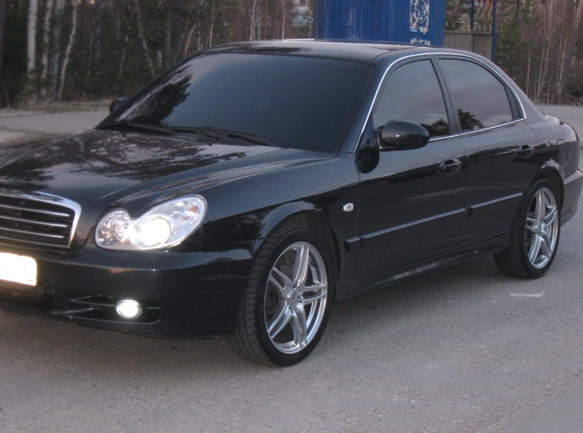 Всякое для SONATA бортжурнал Hyundai Sonata ИНЖИНИРИНГ 385 записей 94