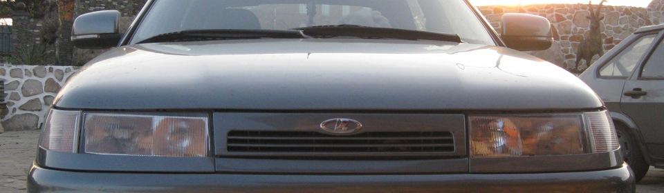 Фото №5 - топливный насос ВАЗ 2110 bosch характеристики