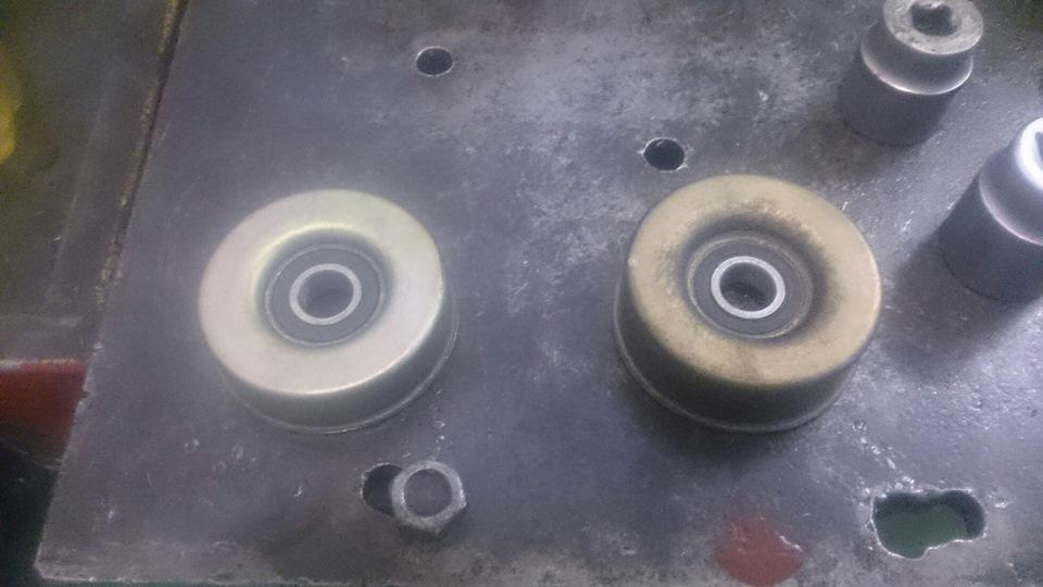 Замена тормозной жидкости лансер 10