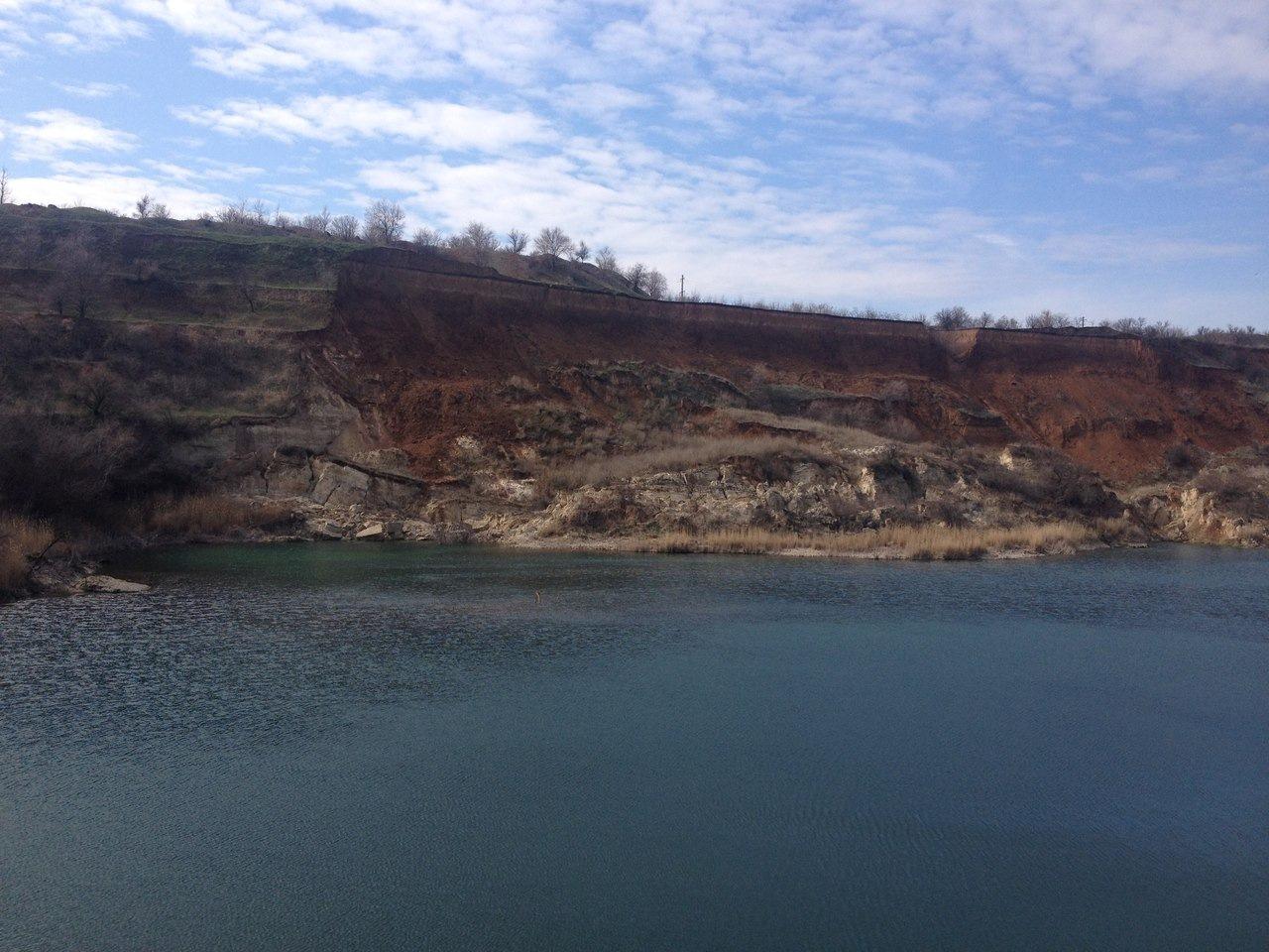 кондитерское ремесло фото новошахтинский каньон ушел семьи появился