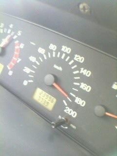 190 км/ч