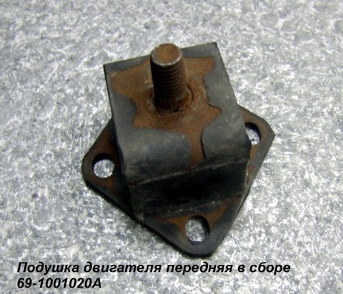 631f85u-480.jpg