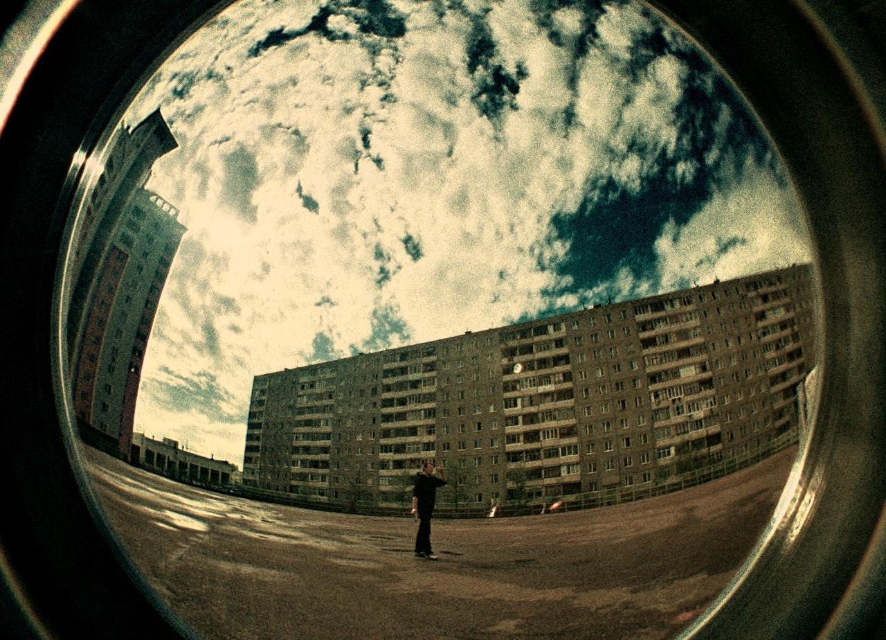 Новости полиции ленинградской области