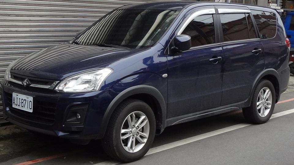 Fuzion Tires Price >> Buy Mitsubishi Fuzion In City Of Kuli Sale Of Pre Owned