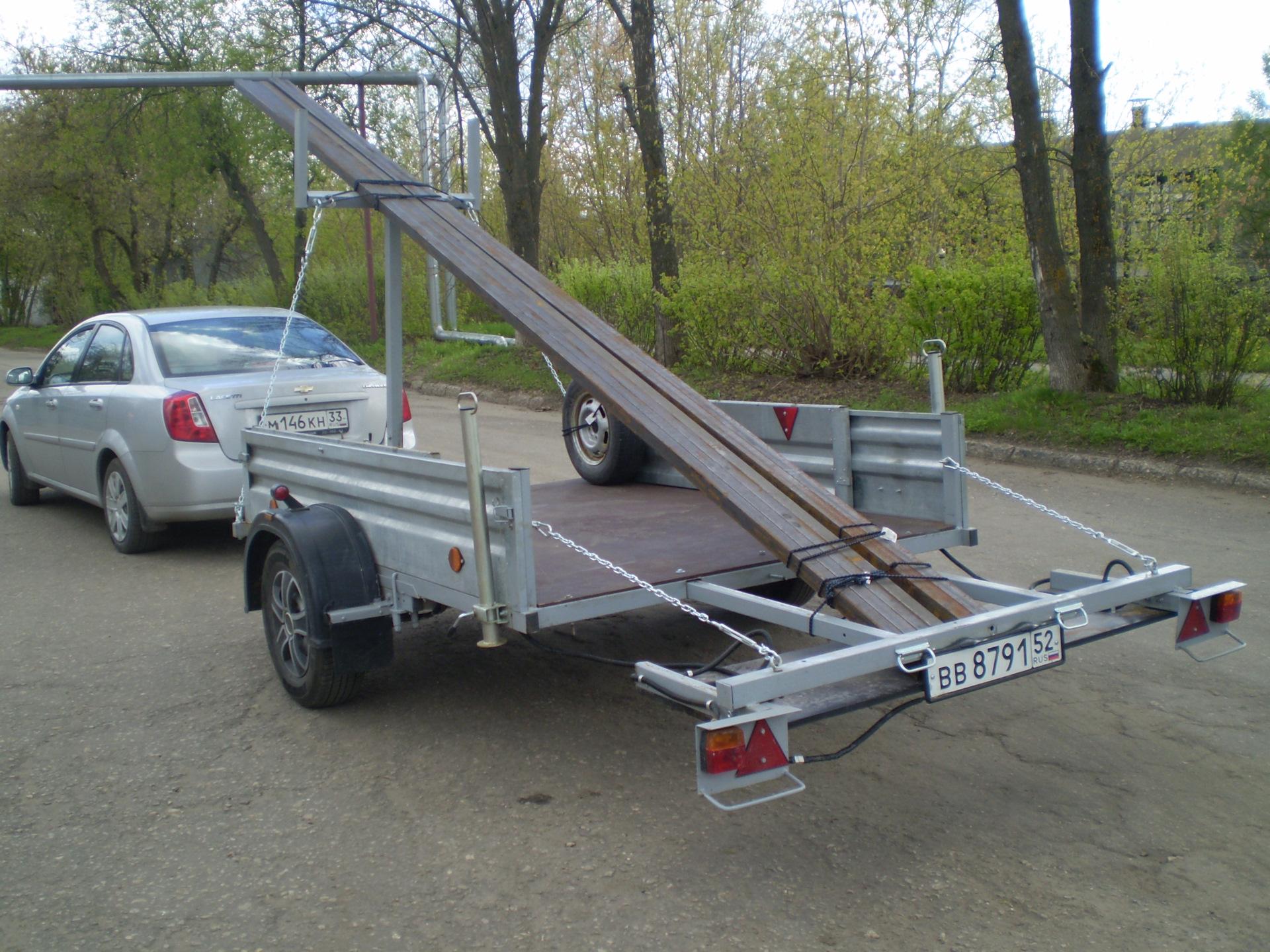 Путевой лист грузового автомобиля 4 п
