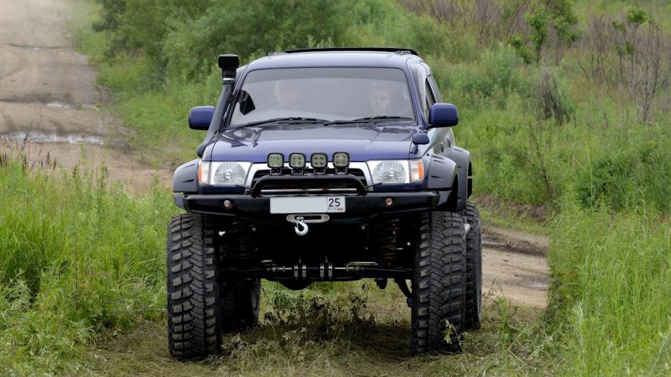 Гидравлическое рулевое на трактор т-16