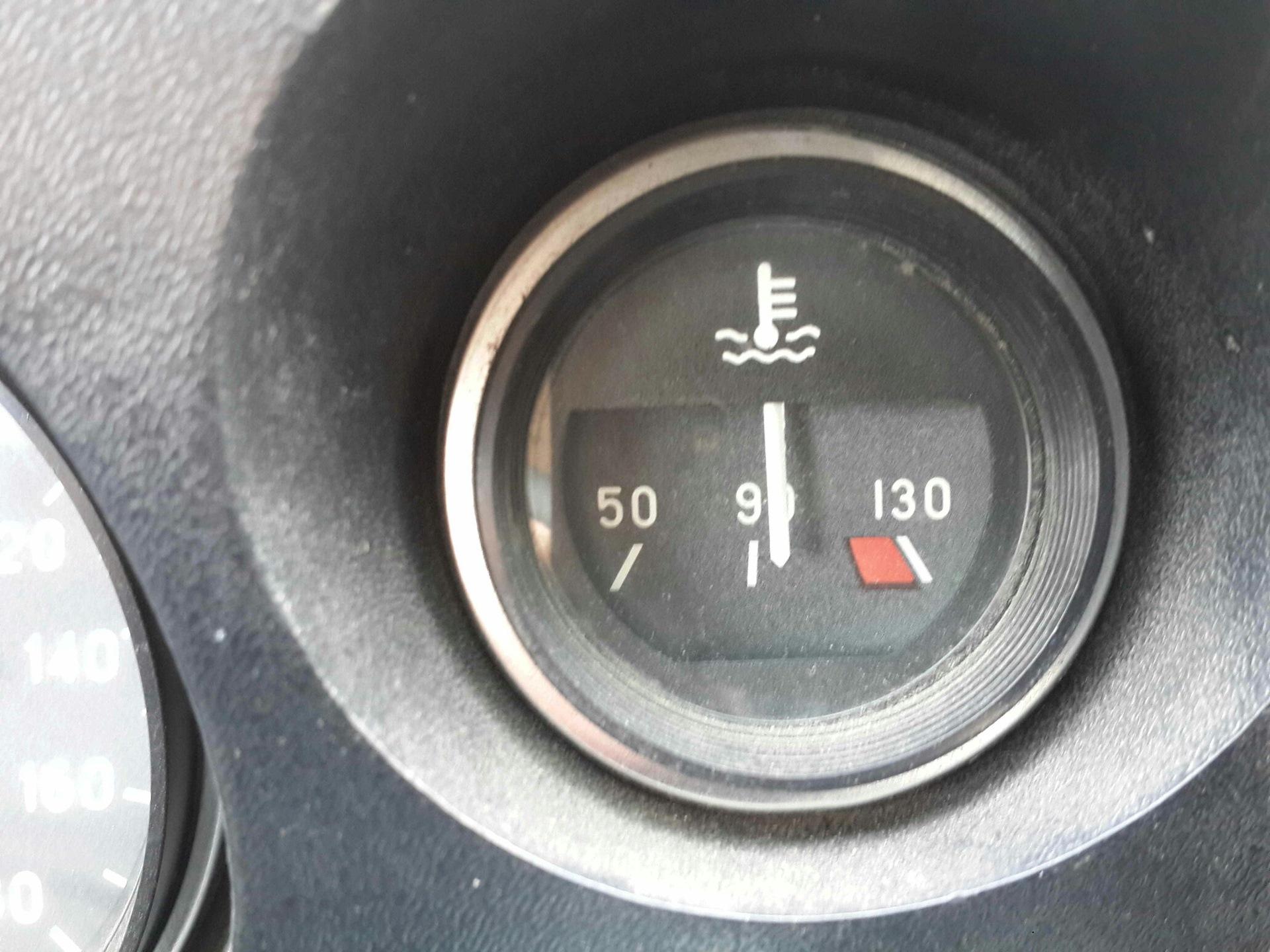температура двигателя в картинках для девушки или