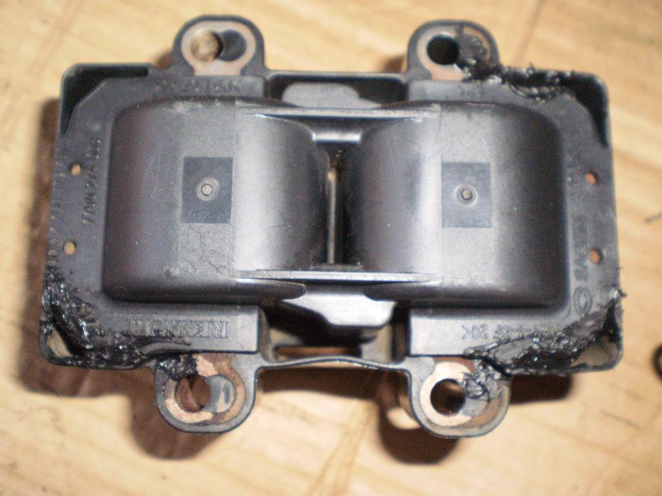 Очиститель двигателя Hi Gear HG 5381 - фото 10