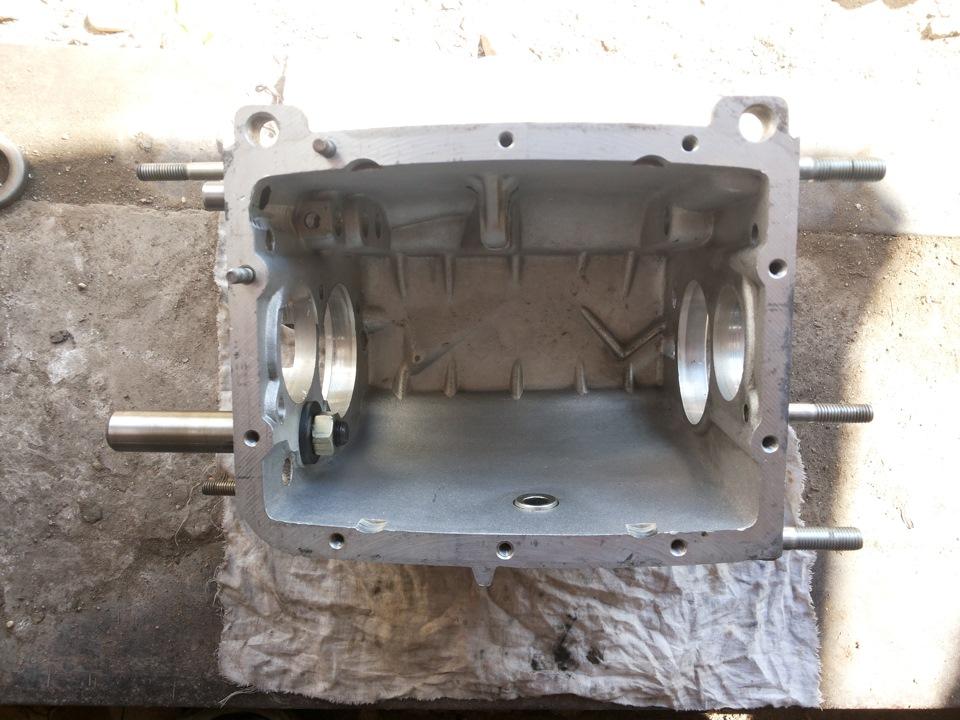 638b7f4s 960 - Схема коробки передач ваз 2107 5 ступка