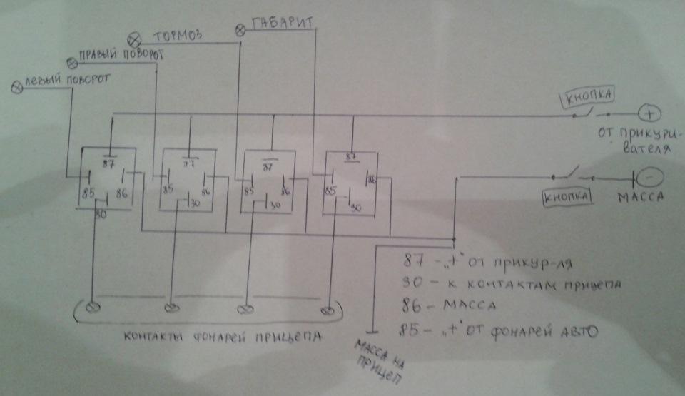 Схема проводов в розетке фото 755