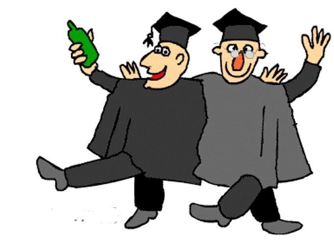 Поздравление с защитой диплома на отлично картинки прикольные