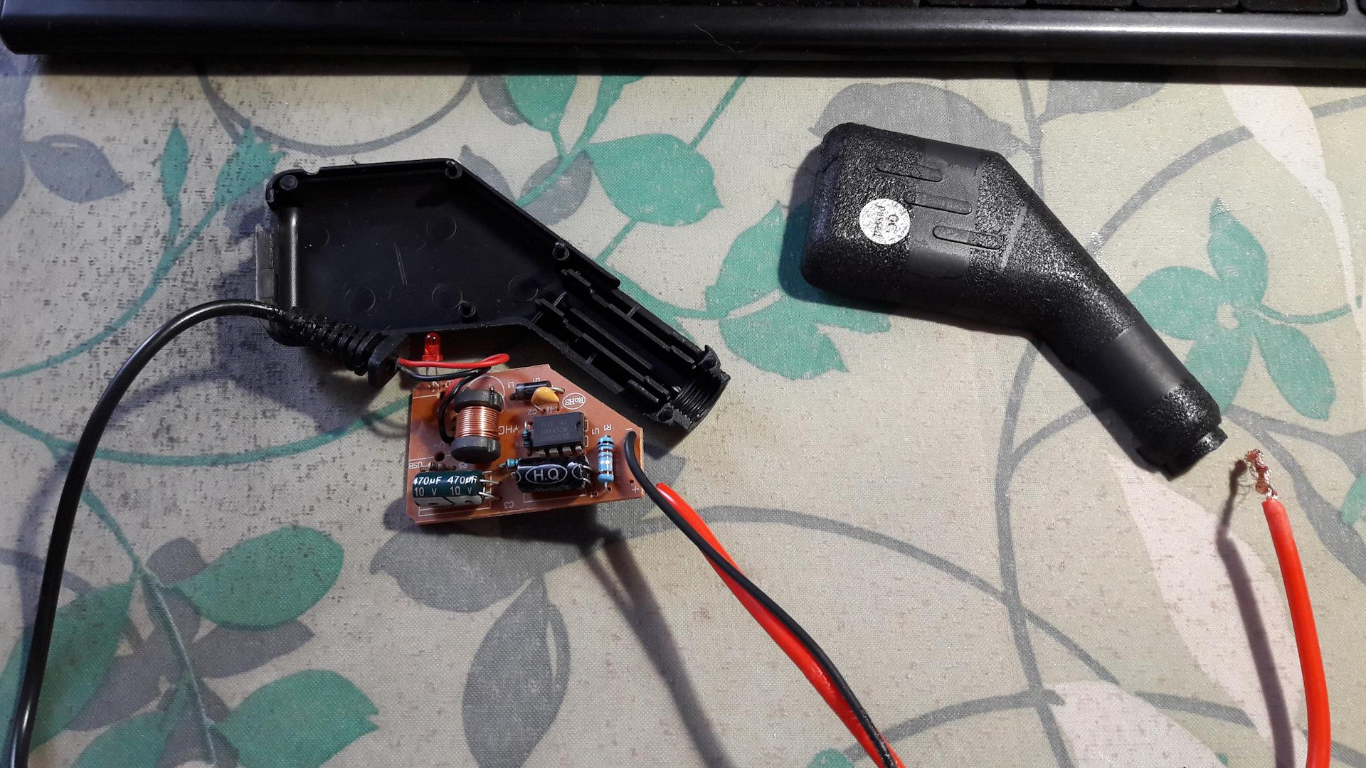Авторегистратор создает помехи на радио авторегистратор зеркало с антирадаром