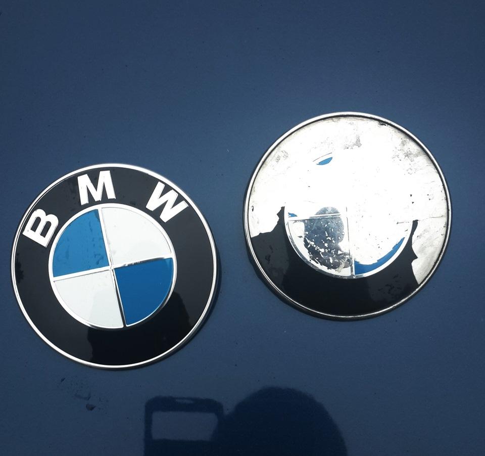 ... › Новые оригинальные значки BMW: https://www.drive2.ru/l/3927736