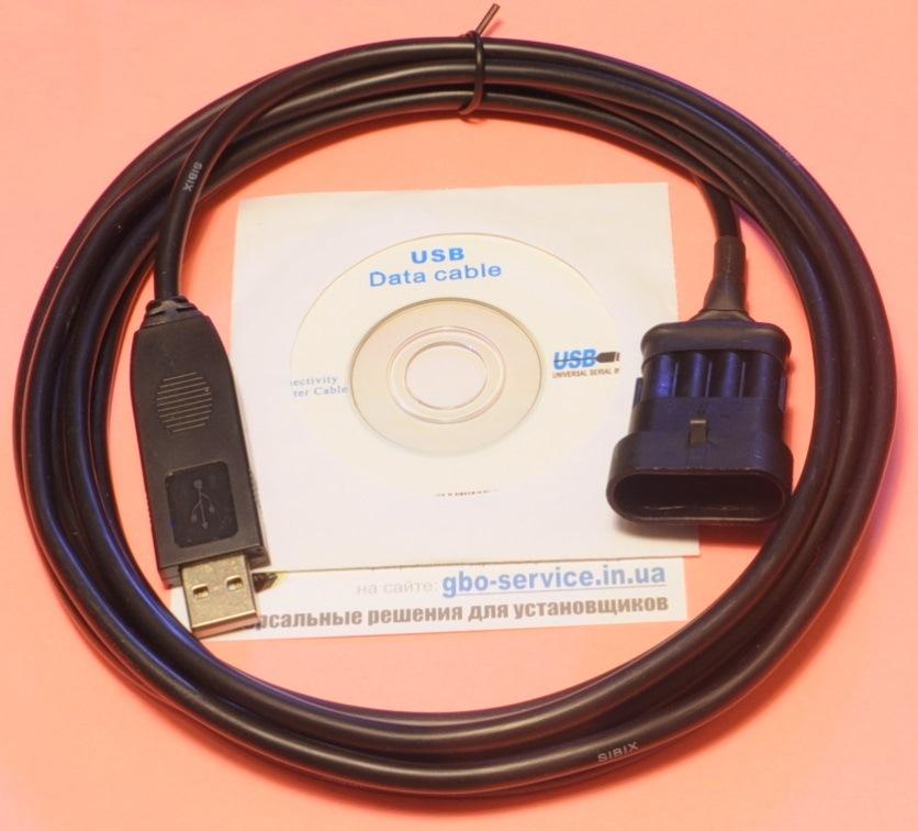 Скачать драйвера для кабеля hdmi бесплатно