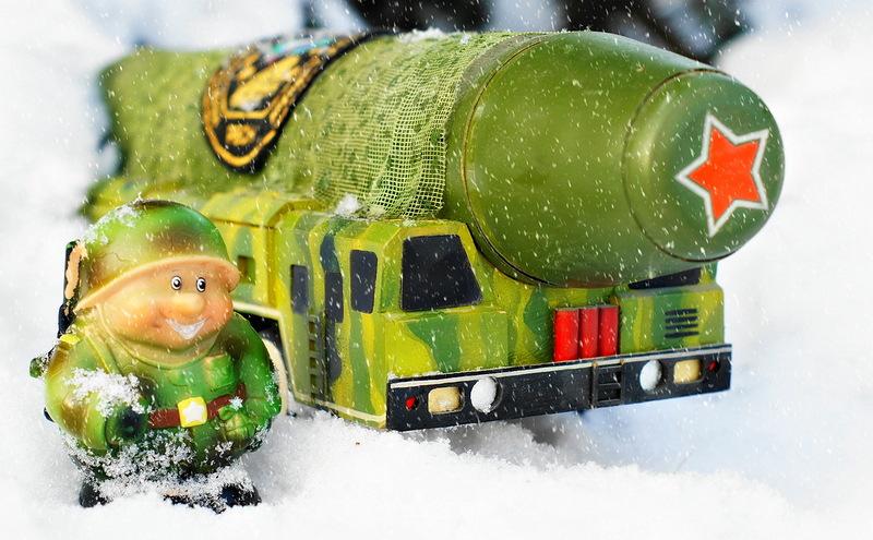 шуточное поздравление военных с новым годом