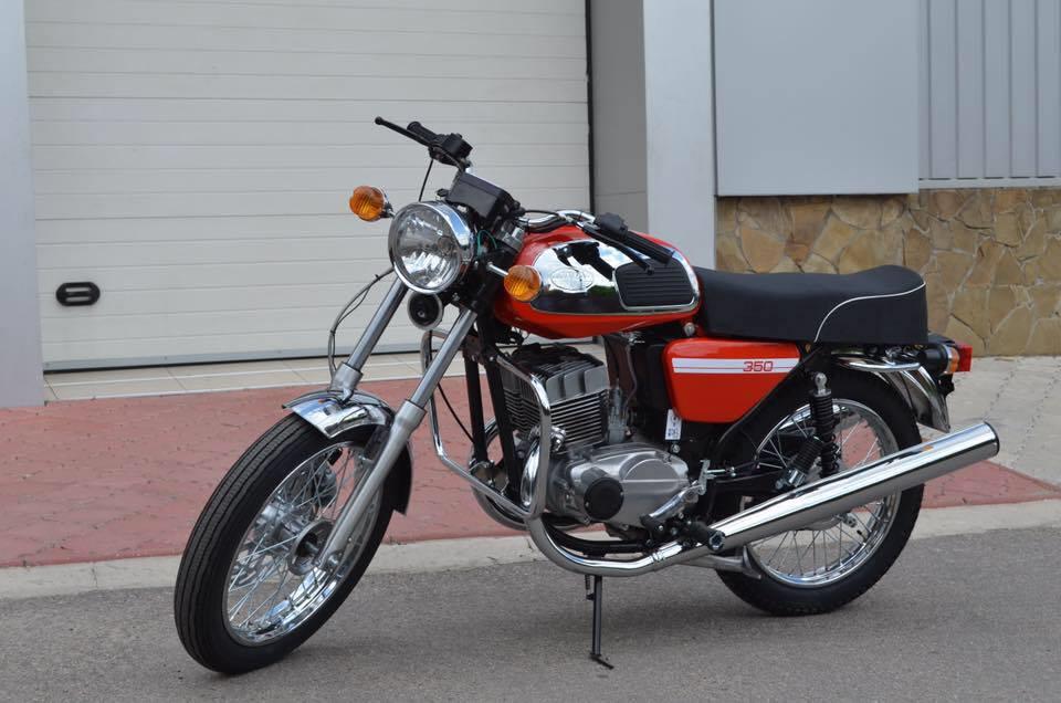 путешествия ява мотоцикл фото новые учительницу уволили