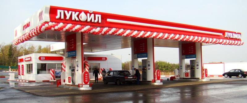 643e848s 960 - Какой бензин лучше заливать в ниву шевроле