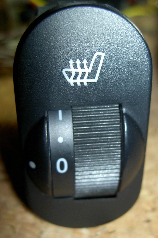 емеля на родные кнопки skoda