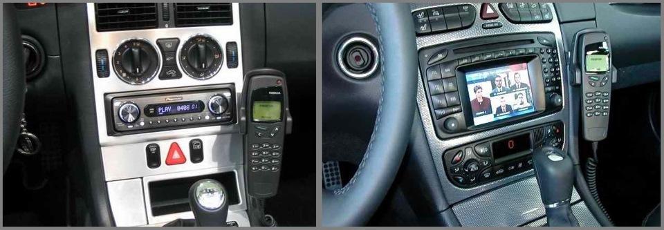 Nokia 6090 в MB,