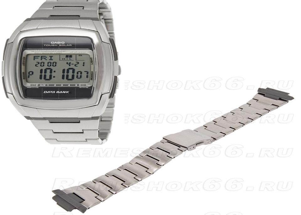 Детали ремешка наручных часов купить недорого часы weide