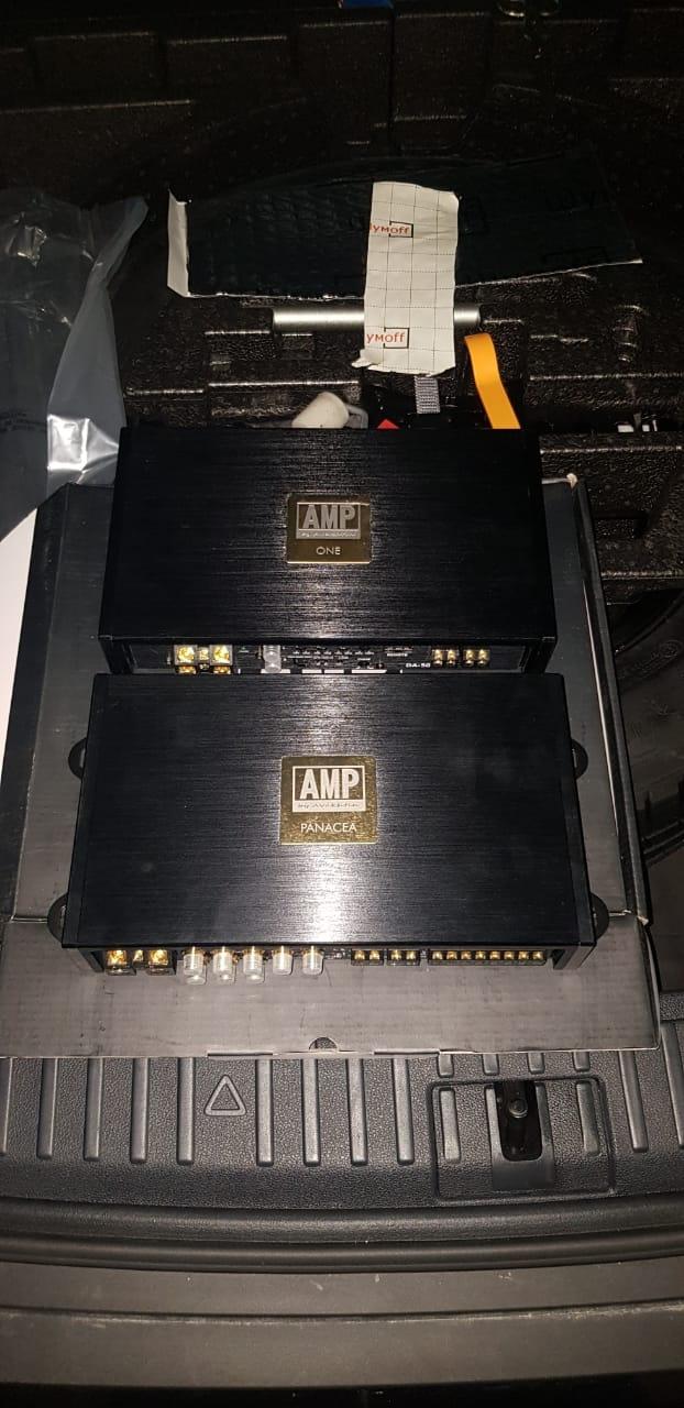 64AAAgPWsuA-960.jpg