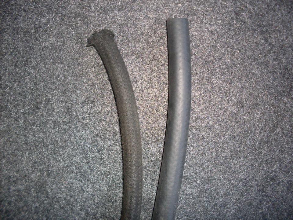 64dc4d8s 960 - Топливные шланги высокого давления для авто