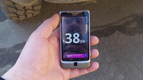 64ddae8s-480.jpg