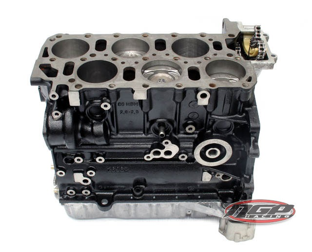 Какие двигатели стоят на транспортере т5 рольганг для ленточнопильного станка что это
