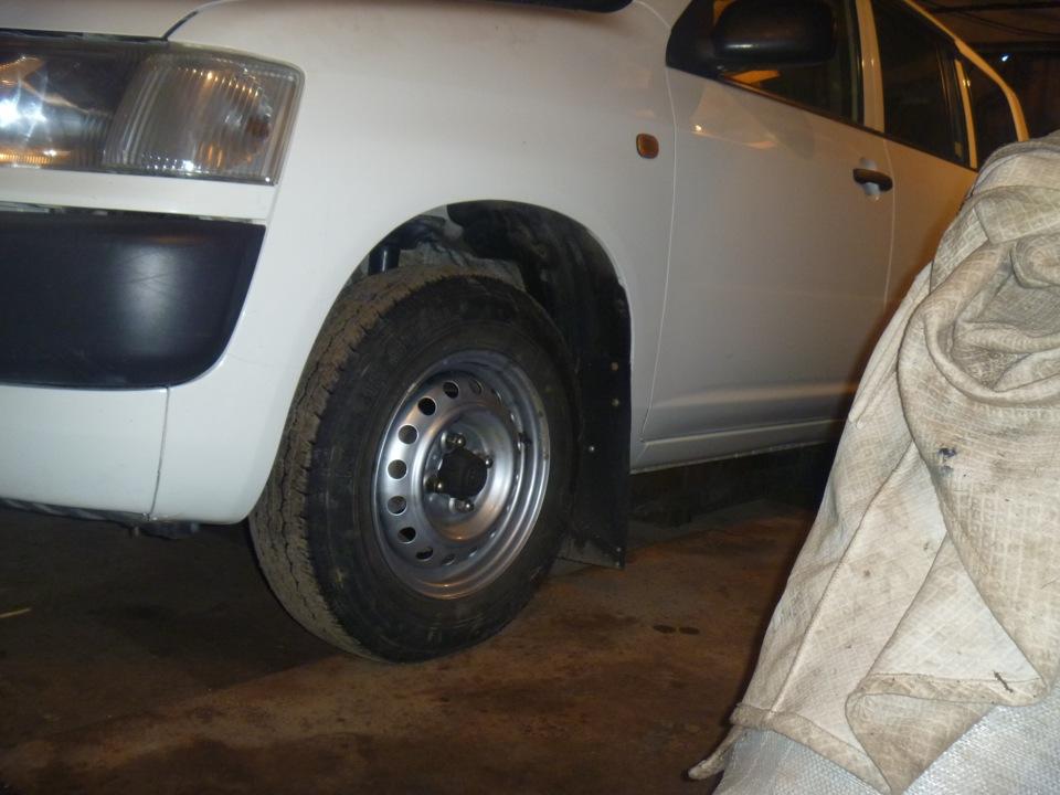 Установка проставок на автомобиль в иркутске автомобиль ока обзор цен