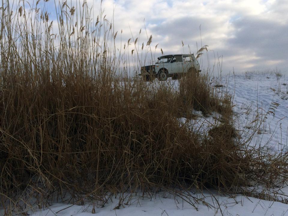 Прогноз погоды на завтра южно-сахалинск