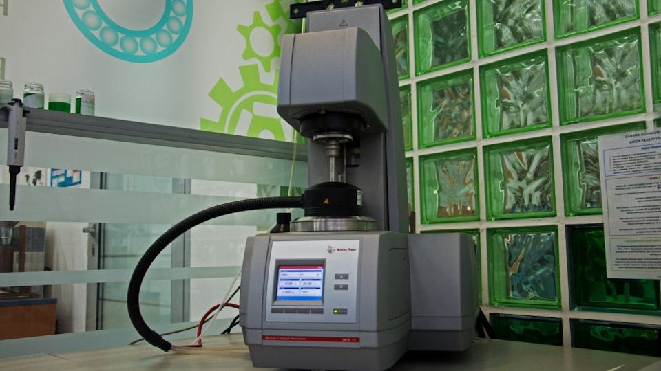 650d5s 960 - Универсальная жидкость для гидроусилителя руля