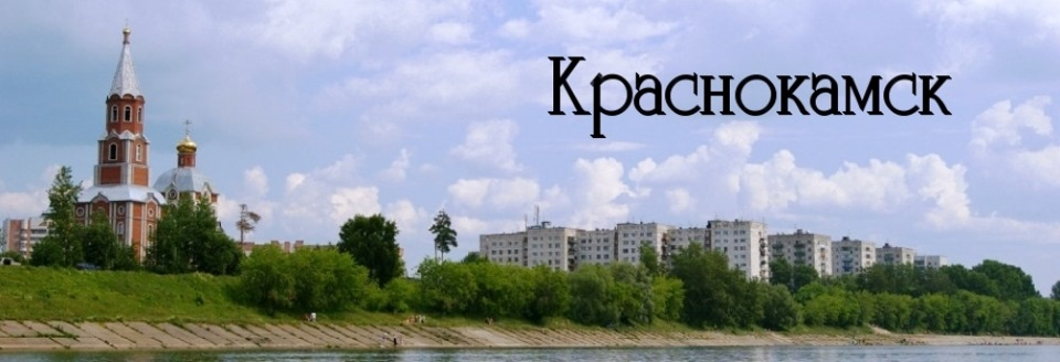 25 поликлиника невского района спб справочное телефон