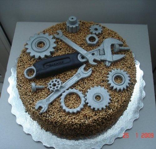 Открытка с днем рождения механика, смыслом мужчине