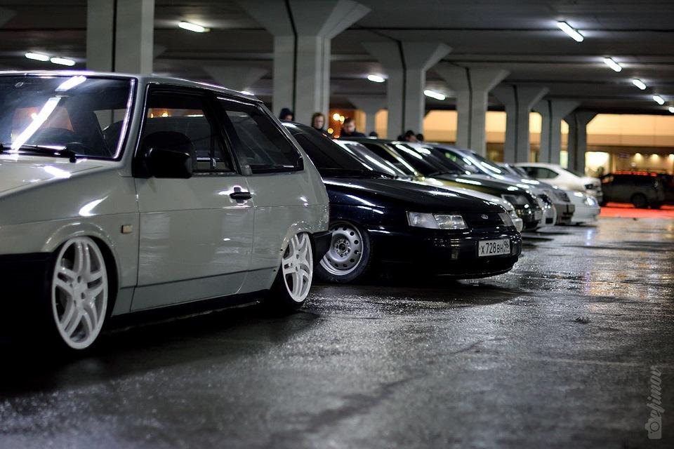 все картинки русские машины бпан