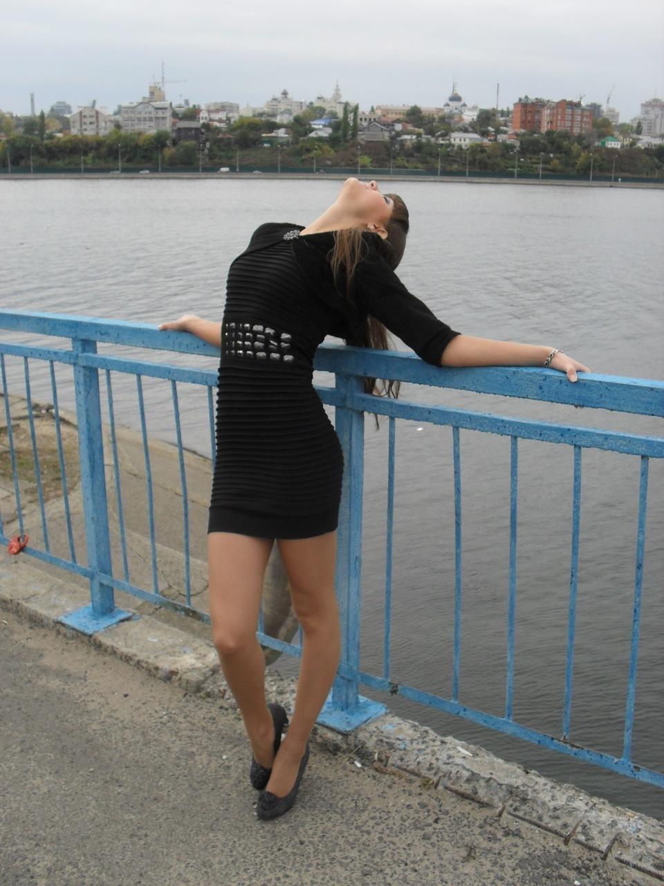 Онлайн Знакомство Ижевск