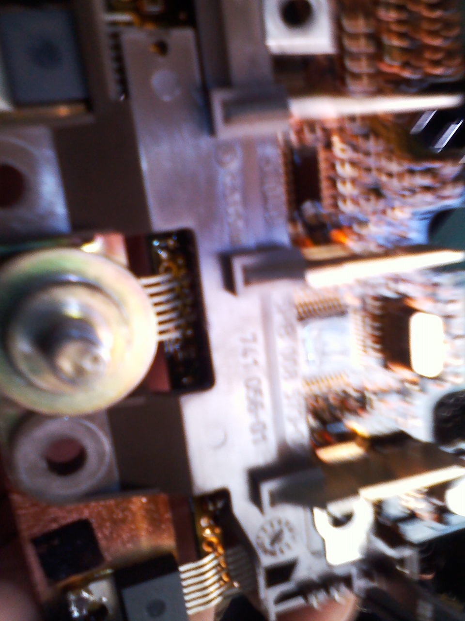нужно электра схема бмв320д