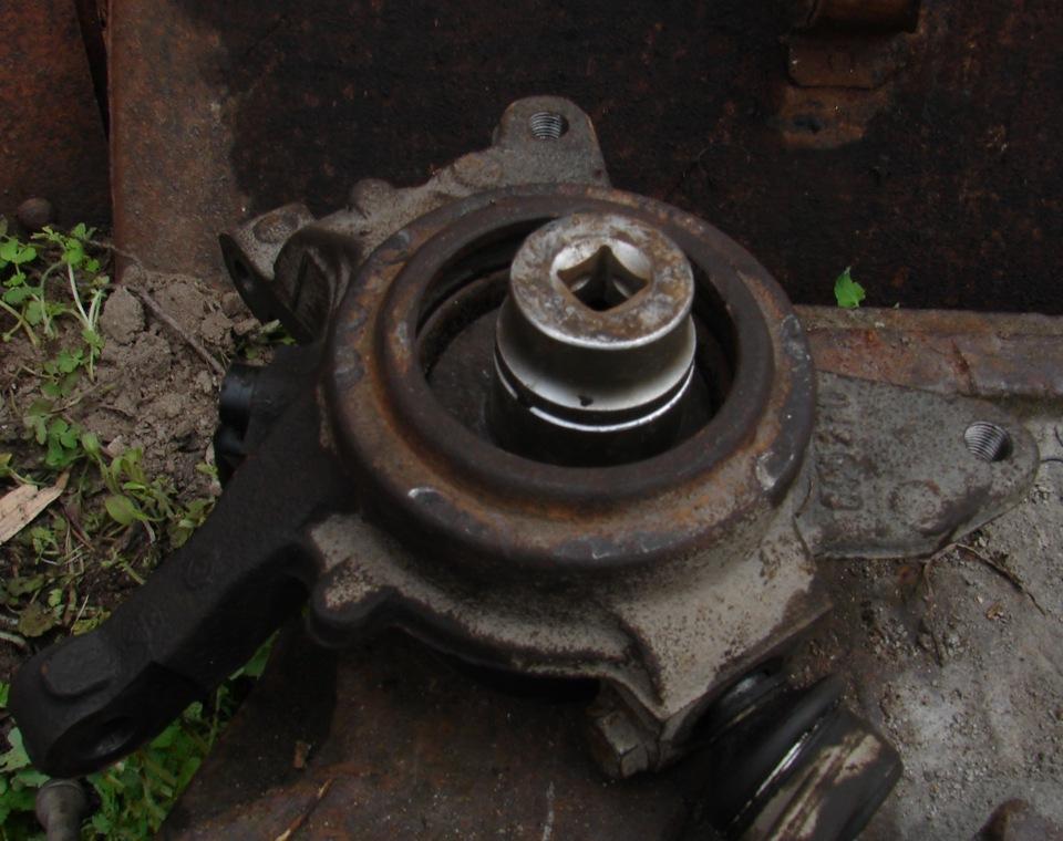 654ea1u 960 - Номер подшипника передней ступицы москвич 2141