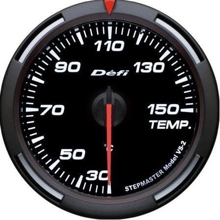 Датчик температуры 60 температура