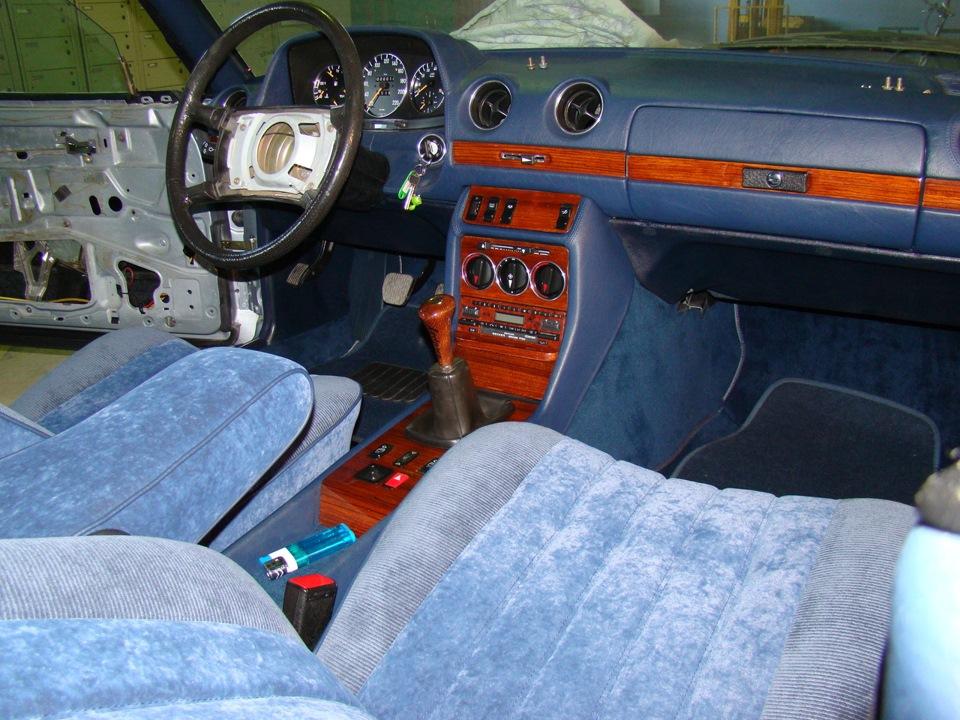 w123 280CE Coupe  - Страница 9 6561842s-960