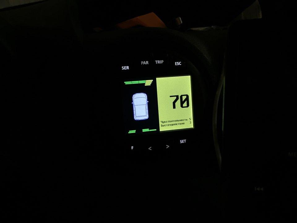 4 renault duster smart i car music. Black Bedroom Furniture Sets. Home Design Ideas