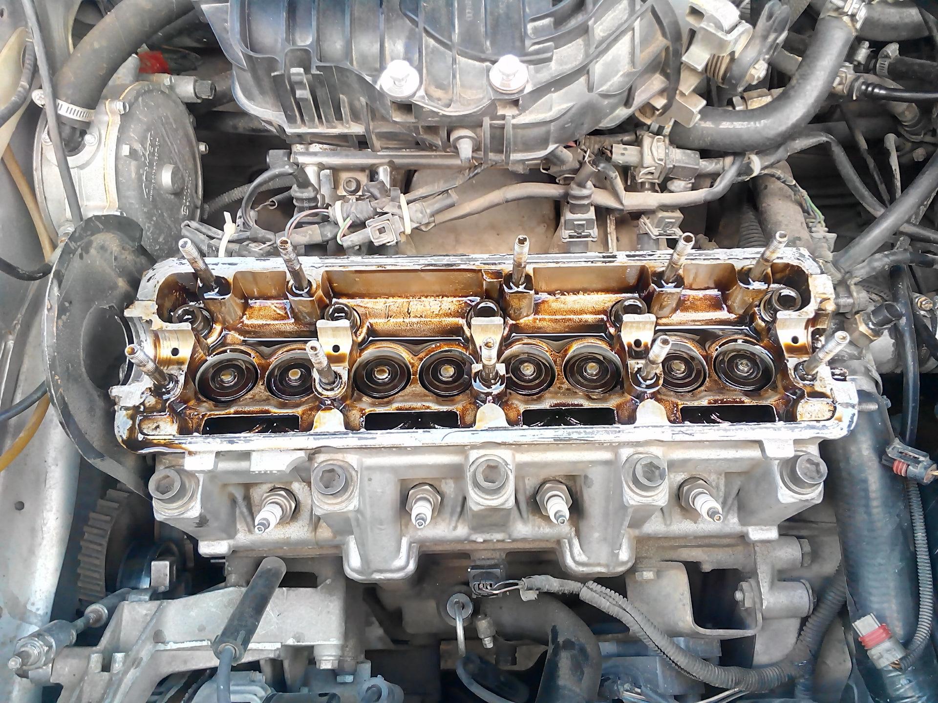 Колпачки для защиты двигателей spark недорого защита камеры силиконовая mavic по себестоимости