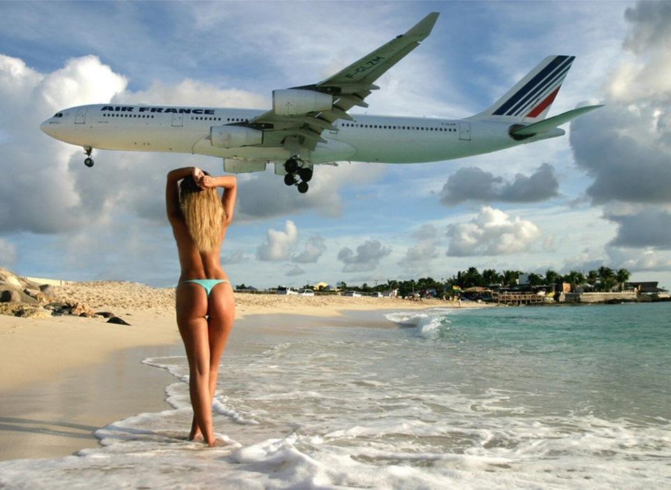 глаза компьютера: пляж в пхукете где садятся самолеты как часто участвовавшего