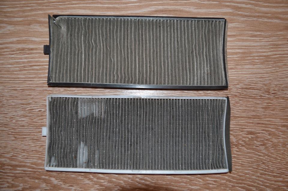 Хендай солярис замена передних тормозных дисков