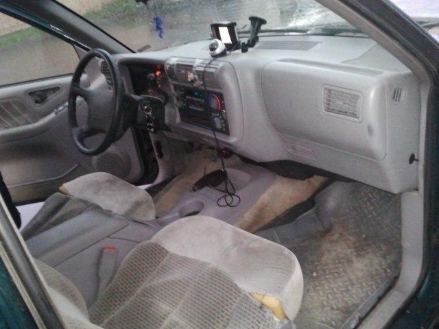 I каталог запчастей oldsmobile