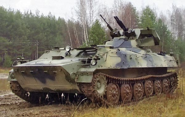 BMP-1 & BMP-2 in Russian Army - Page 6 6650d5as-960