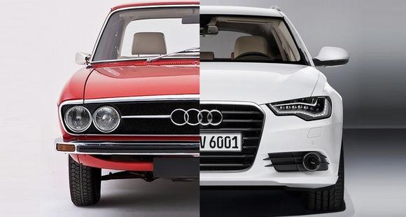 Audi Evolution Bortzhurnal Audi 80 Superstar 1986 Goda Na Drive2