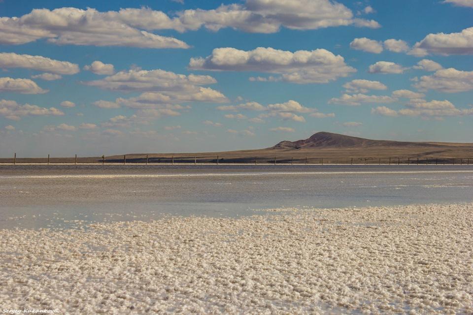 уверяет, соляные озера картинки пасквиль