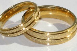 Обручальное кольцо-не простое украшенье… — Сообщество «Мальчики и Девочки»  на DRIVE2 67b15eaad4a