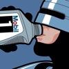 6682afas 100 - Фильтр в систему охлаждения автомобиля