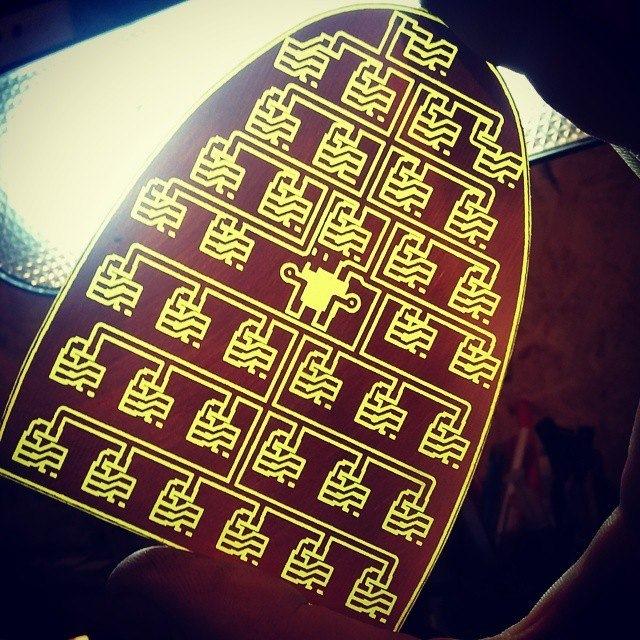 Ремонт светодиодных LED ламп, устройство, электрические схемы